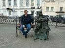 Yuriy MSK, 42 - Just Me Photography 26