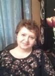 Tatyana, 66  , Rostov-na-Donu