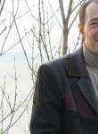 Aleks Solnechnyy, 46  , Kang-neung