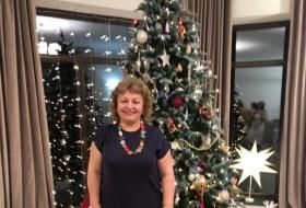 Marina Marinina, 61 - Just Me