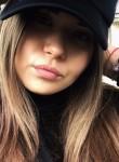 Aleksandra, 22  , Kiev