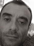 Davy, 44  , Villeneuve-sur-Lot