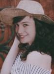 Maryana, 18, Makhachkala