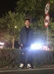 栗添福, 24  , Xiamen