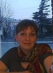 lia, 47  , Gori