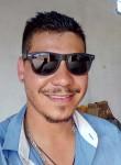 Fernando, 25  , Livramento do Brumado