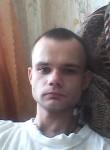 lmelcakov994