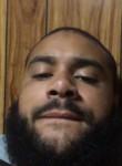 Young King, 26  , Philadelphia