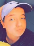 Andrew, 18, Wentzville