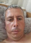Veli, 35  , Asenovgrad