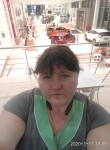 Marina, 41  , Moscow