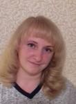 drobysheva1d156