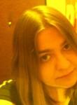 Kristina, 26, Kiev
