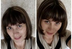 Nadenka , 35 - Miscellaneous