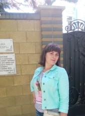 Nadenka , 34, Russia, Rostov-na-Donu