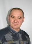 Anatoliy, 55  , Barnaul