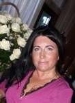 Anastasiya, 46  , Saint Petersburg