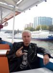 Vyacheslav, 49  , Kolomna