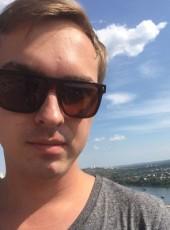 ivan, 30, Russia, Yekaterinburg