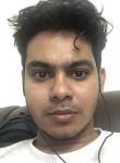 rajiv, 29 лет, Chennai