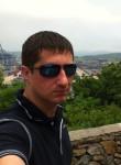 Vladimir, 41  , Vladivostok
