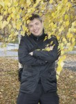 Ruslan, 40, Syktyvkar