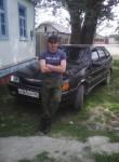 алексей, 19 лет, Кизляр