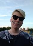 Atikin Vosheluk, 19  , Orel