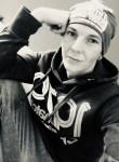 NoBody, 26  , Schmoelln