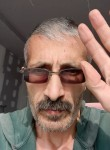 Eduard , 52  , Kazan