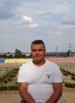 Dani, 46  , Galati