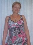 Екатерина, 50, Marganets