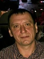 Aleksey, 43, Russia, Nakhodka