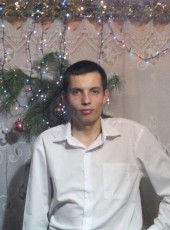 Valentin, 32, Russia, Simferopol