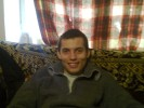 Valentin, 32 - Just Me Photography 11