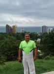 Eduard, 51  , Ufa