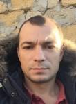 ivanpopov85d741