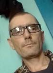 Aleksandr, 42  , Imatra