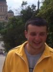 Maks, 25  , Kharkiv