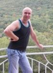 aleksey, 41  , Samara