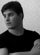 Denis, 40, Russia, Zelenograd