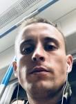 Murat, 29  , Solntsevo