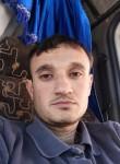 Cem sanyeli, 28, Konya