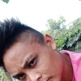 Boysipol, 18  , Mangaldan