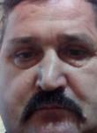 Andrey, 54  , Buzuluk