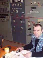 Valeriy, 69, Russia, Saint Petersburg