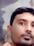 Alok Kumar, 18  , Bhagalpur