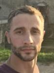 Кирилл, 32 года, Санкт-Петербург