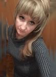 Anyutka, 39, Sheksna