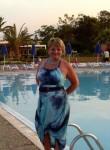 Raisa, 54, Moscow